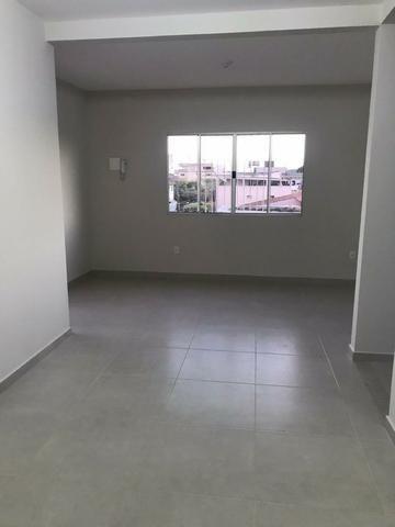 Apartamento para alugar no bairro Moacir Brotas-Colatina - Foto 2