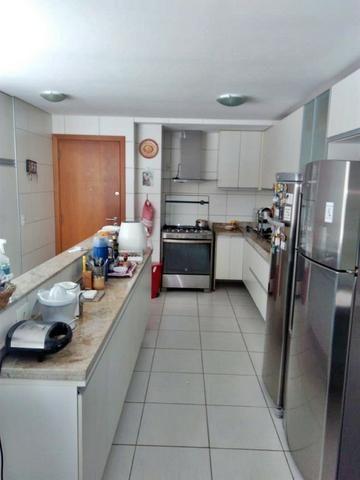 [ AL40315 ]* Excelente Mobiliado Com 4 Suites Na Beira Mar De Boa Viagem !! - Foto 13