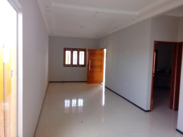 Casa Nova (Planalto Parnaiba-PI) - Foto 6