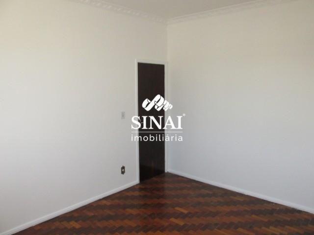 Apartamento - VILA DA PENHA - R$ 1.000,00 - Foto 7