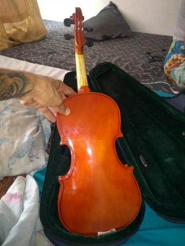 ? Violino - Foto 2