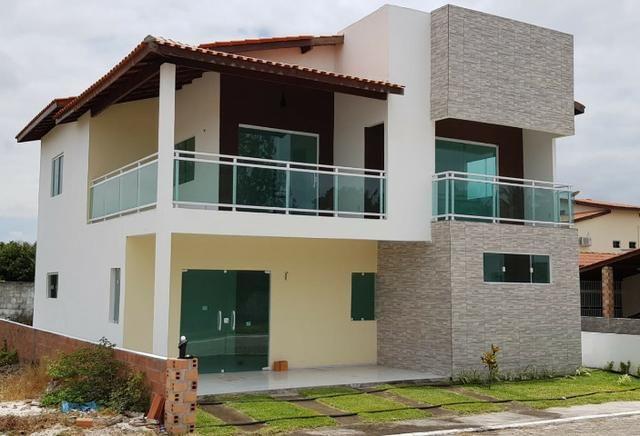Casa em Barreirinhas - Foto 8