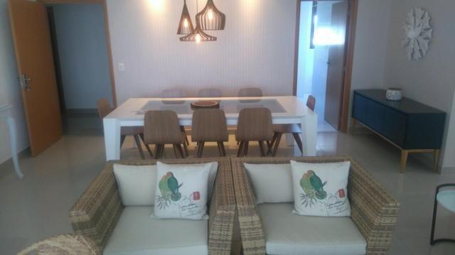 R.Félix-3 Quartos,2 suites-Terraço Lagina-Paiva - Foto 4