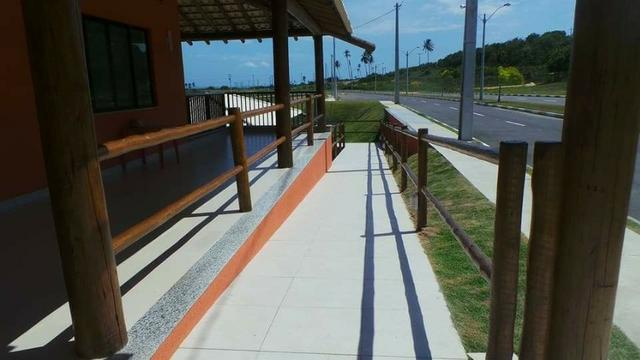 Condomínio Costa de Itapema, lotes próximo a Feira de Santana, em Santo Amaro