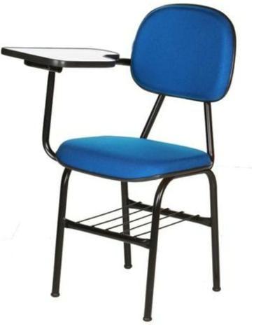 Vendo 150 cadeiras de universidade