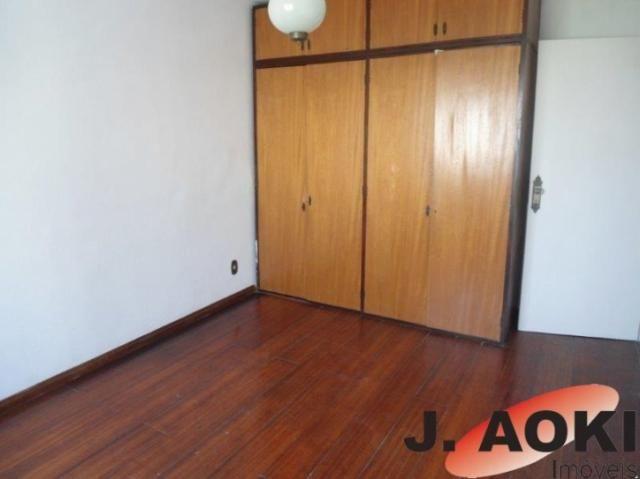 Excelente apartamento - Aclimação - Foto 12