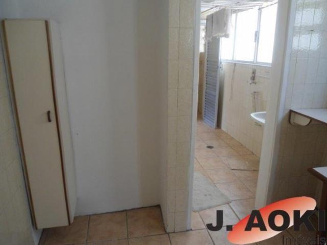 Excelente apartamento - Aclimação - Foto 5