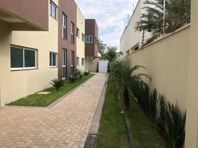 Apartamento - 3/4, Sendo 2 Suítes, Uma com Closet, 105m², 2 Vagas - Orla 14 - Foto 3