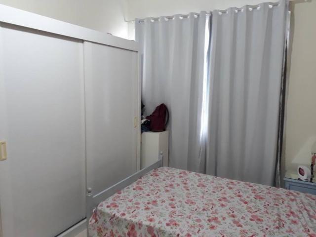 Excelente Apartamento no Coração da Vila da Penha - Foto 19
