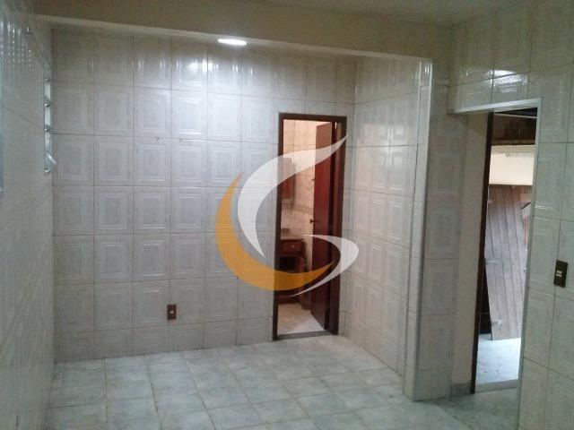 Casa com 4 dormitórios à venda por R$ 320.000 - Morin - Petrópolis/RJ - Foto 9