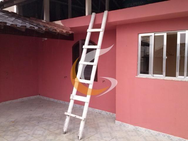 Casa com 4 dormitórios à venda por R$ 320.000 - Morin - Petrópolis/RJ - Foto 18