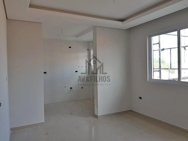 Lançamento Pinhais Apartamento - Condomínio Florença - Foto 10