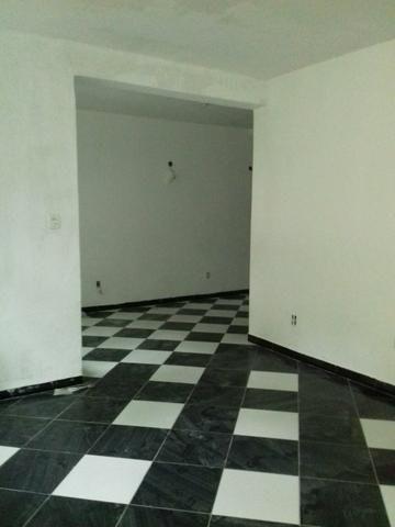 MARQUES A.I. # Casa Engenhoca Otto 1 Quarto RS 850,00 MA5336A - Foto 4