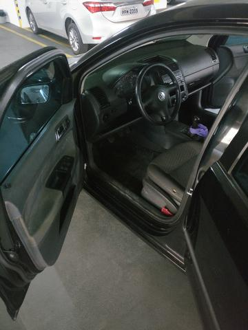 VW Polo 2006 TOP - Foto 2