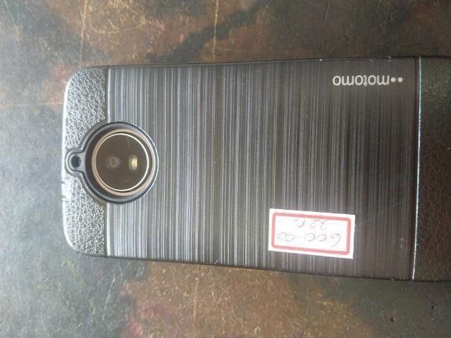 Motorola G5s 32g