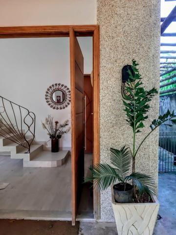 Imobiliária Nova Aliança!!! Vende Casa Alto Padrão na Fazenda Muriqui - Foto 9