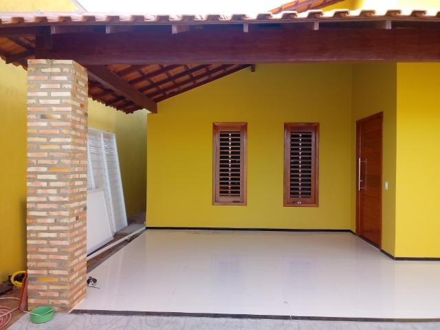 Casa Nova (Planalto Parnaiba-PI) - Foto 15