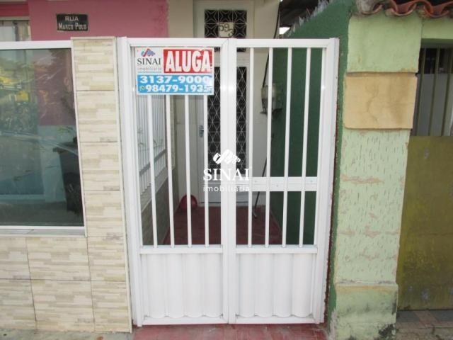Apartamento - VILA DA PENHA - R$ 1.400,00