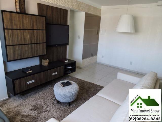 Apartamento 2 qts 1 suite 1 vaga,novo lazer completo ac financiamento - Foto 10