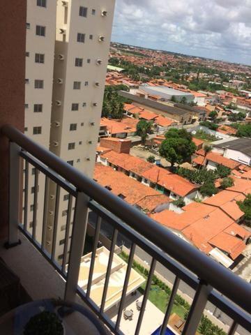 Apartamentos no Passaré - Foto 3