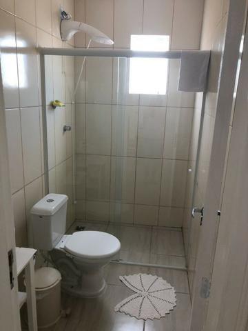 Vendo apartamento 2 quartos Ingleses Direto c/ Proprietário - Foto 11