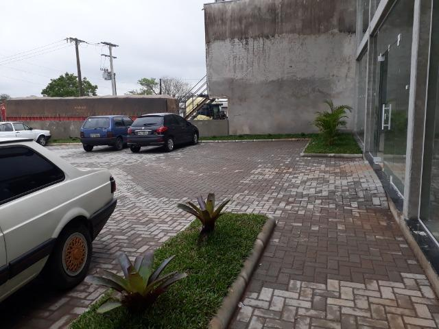 Pavilhão - Foto 7