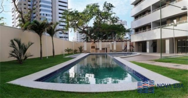 Condomínio Alameda Jardins - Guararapes - Foto 11