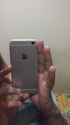 IPhone 6 para sair rápido - Foto 2