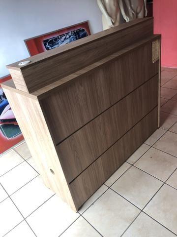 Móveis de loja - Foto 2