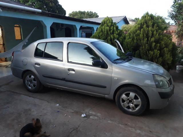 Vende-se Clio - Foto 5