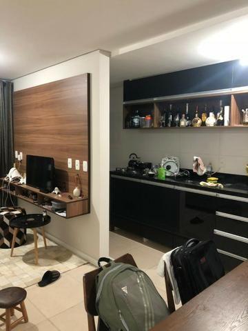 Apartamento Mobiliado Ana Rech - Foto 8
