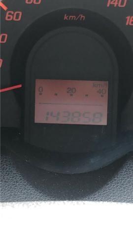 Honda Fit Ex Automático 1.5 16V Flex 2013 - Foto 4