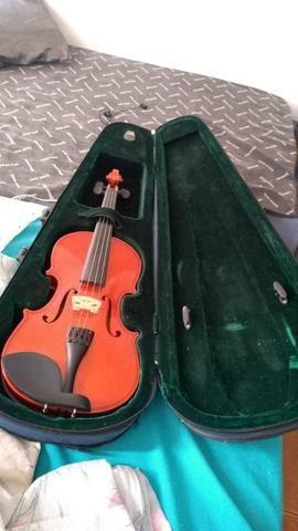 Violino - Foto 4