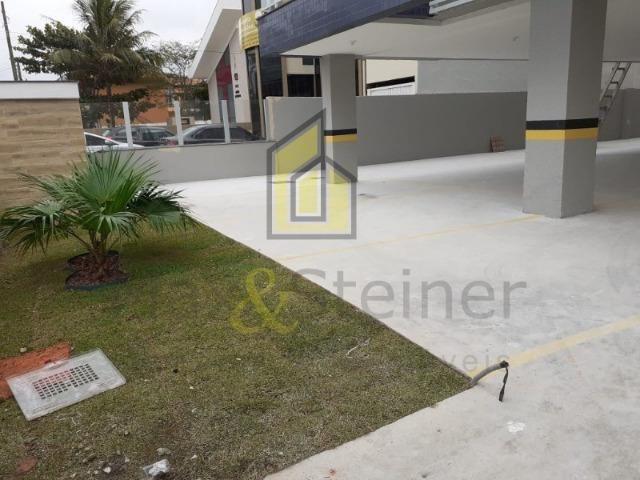 MX*Apartamento com 2 dormitórios, elevador, valor promocional!! 48 99675-8946 - Foto 19