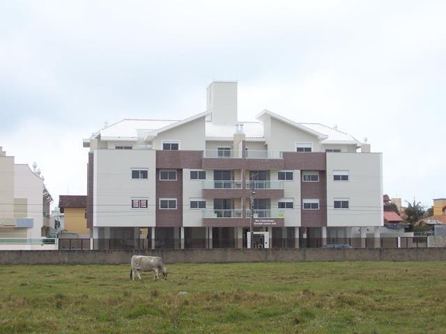 Apartamento aluguel anual de 2 quartos sendo 1 suíte em Ingleses Florianópolis