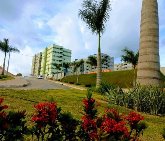 O Melhor 3 quartos com suite e varanda de Paulista, Corretor oficial do projeto! - Foto 3