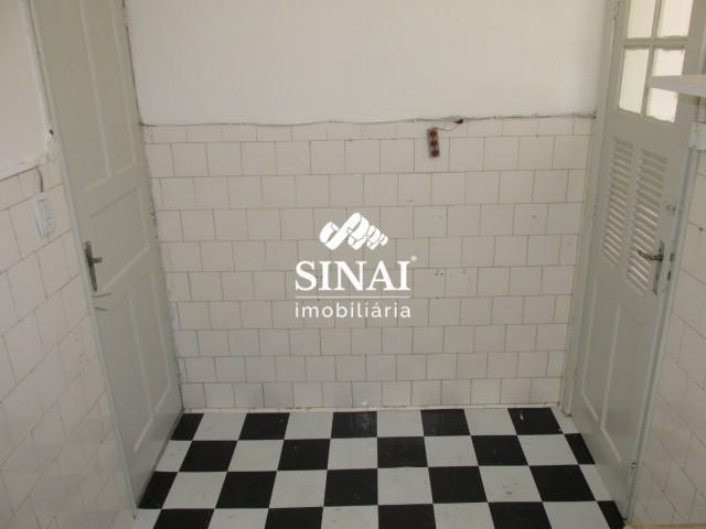 Apartamento - VILA DA PENHA - R$ 850,00 - Foto 10