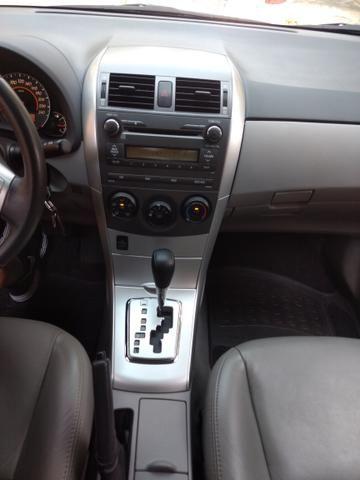 Toyota Corolla 2014/2014 Novo - Foto 7
