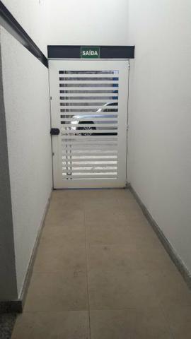 Vendo casa de escritório prox. a Av san R$450mil + Galpão anexo R$750Mil oportunidade - Foto 5
