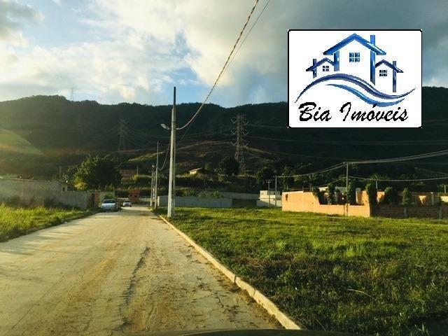 Construa Agora!! / Terrenos So Aqui!!! / a partir de R$ 28.000,00 / CG / Mendanha