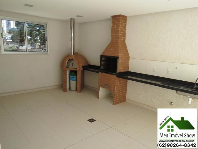 Apartamento 2 qts 1 suite 1 vaga,novo lazer completo ac financiamento - Foto 7