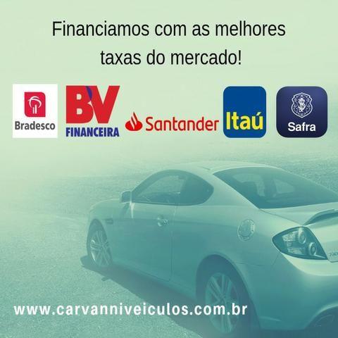 Honda Civic LXR Aut. - Completo - Muito novo! - Foto 15