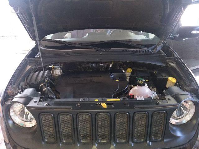 Jeep renegade diesel 2.0 - Foto 3
