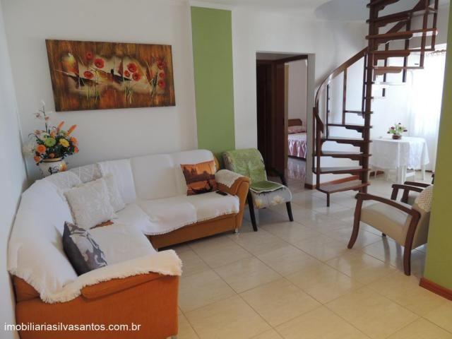 Apartamento à venda com 2 dormitórios em Zona nova, Capão da canoa cod:COB20