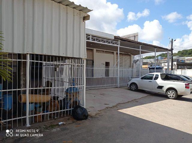 Galpão em Olinda com 600m² - R$ 8.000,00 - Foto 9