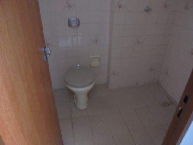 Apartamento para alugar com 3 dormitórios em Jd novo horizonte, Maringá cod:60110002546 - Foto 8