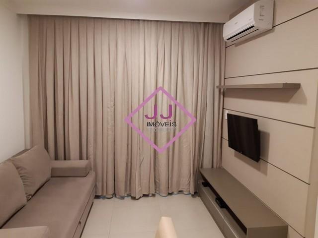 Apartamento à venda com 1 dormitórios em Ingleses do rio vermelho, Florianopolis cod:3248 - Foto 5