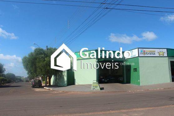 Prédio à venda no bairro Jardim do Lago - Engenheiro Coelho/SP - Foto 7