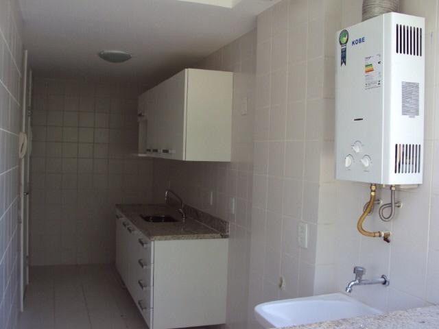 Lindo apartamento com 2 Quartos no Recreio dos Bandeirantes - Barra Family - Foto 7