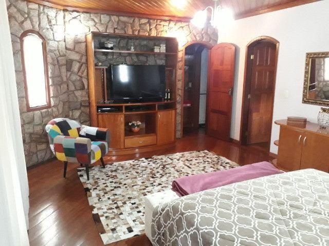 Casa conego nova friburgo 3 pavimentos - Foto 13